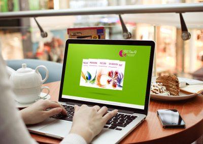 Werbeagentur-Webdesign-FGZ