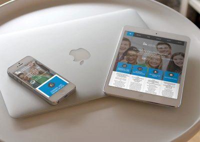 Werbeagentur-Webdesign-IIK