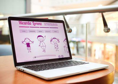 Werbeagentur-Webdesign-Lorenz