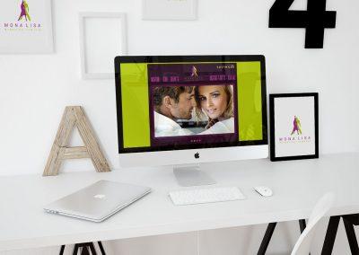 Werbeagentur-Webdesign-MLMC