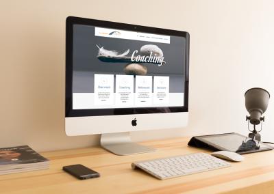 Werbeagentur-Webdesign-Schulz