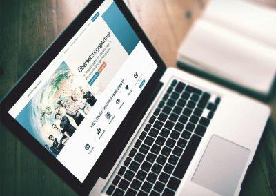 Werbeagentur-Webdesign-Uebersetungspartner